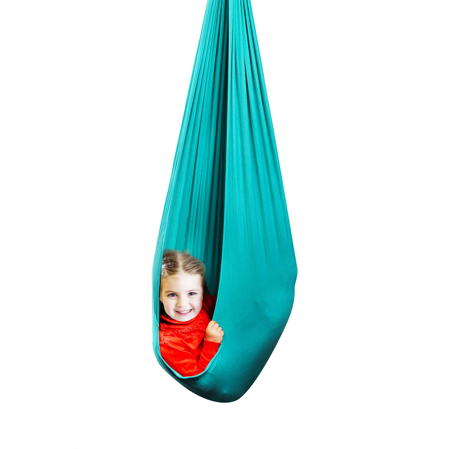 Phenomenal 7 Special Needs Swing Sensory Therapy The Guide 2019 Camellatalisay Diy Chair Ideas Camellatalisaycom