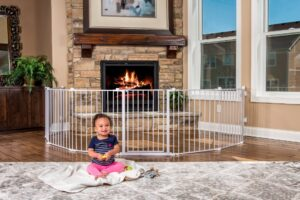 Best Baby Safety Gates