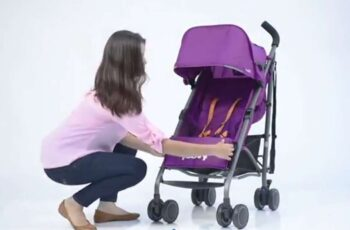 How to Choose Best Umbrella Stroller